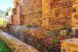 Φωτογραφίες - Στούντιος «ΠΑΝΟΡΑΜΑ» στην Σκάλα Παναγίας, Θάσος
